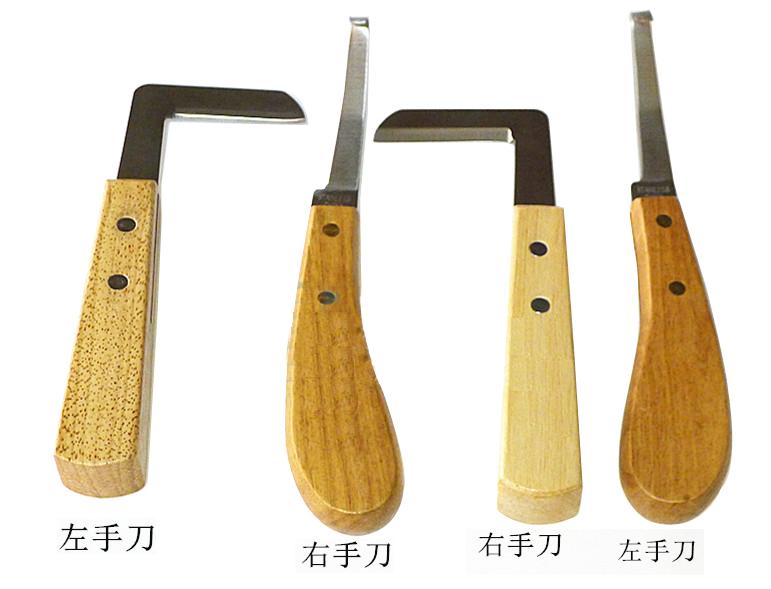 3M420修蹄刀