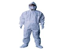 防护用品系列