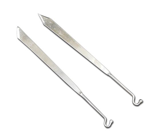 3M304猪阉割刀