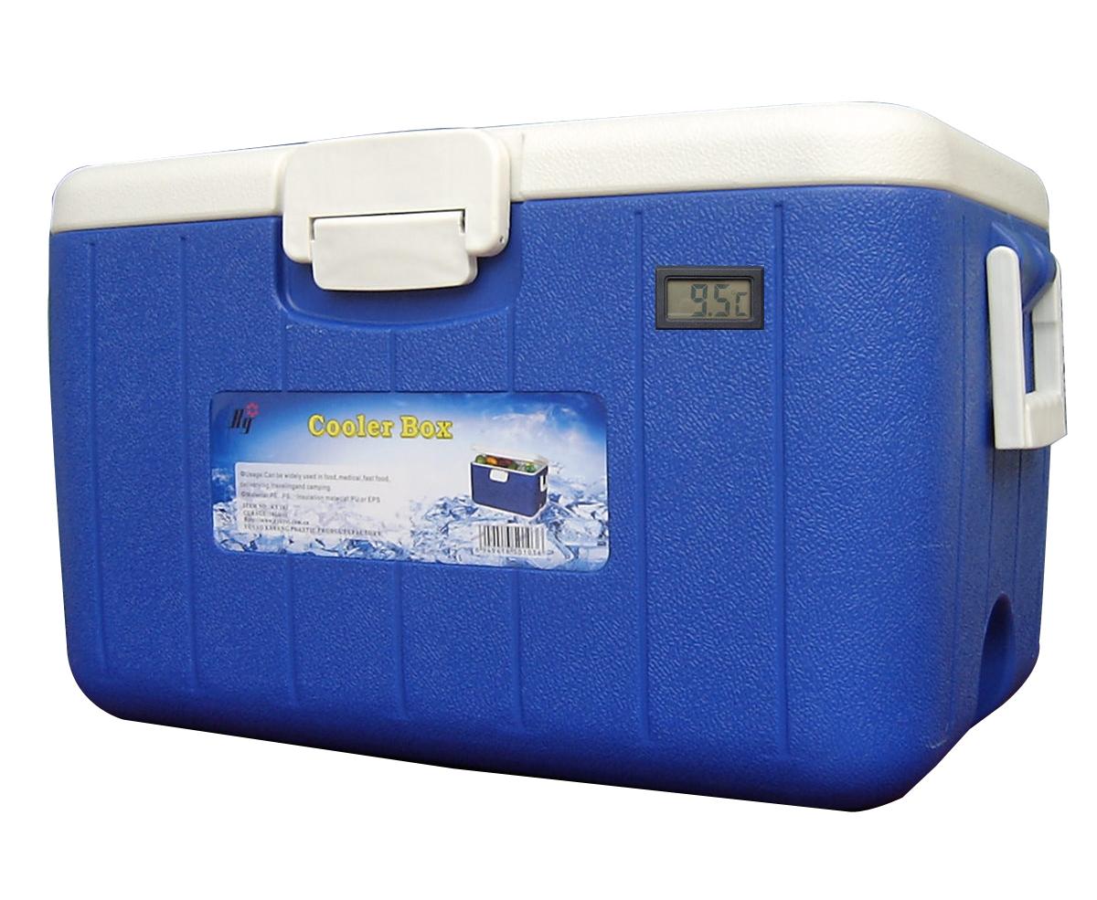3M905冷藏箱30L